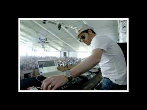 Gui_Boratto_-_Essential_Mix-SAT-03-27-2009.wmv