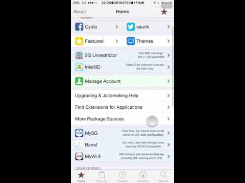 GPSCheat - custom fake GPS location for global/app on iOS