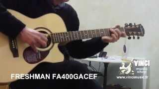 FA400GACEF 02.wmv