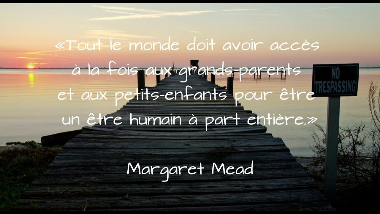 Citation Grand Mere Pour Mamie D Amour Le Grand Parent Que J Aime