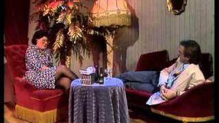 Schmidteinander vom 16.12.1990 –  2/3
