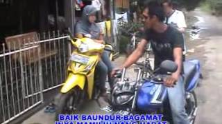 Download Video Aam2 - Kalah Saingan MP3 3GP MP4