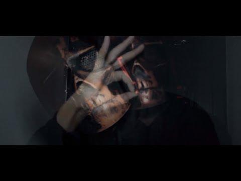 CASISDEAD - Seein' Double [Directors Cut]
