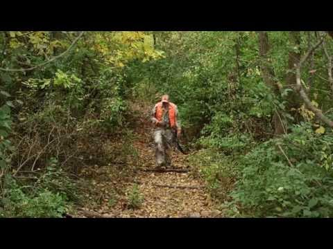 Pulaski County Indiana Tourism Video