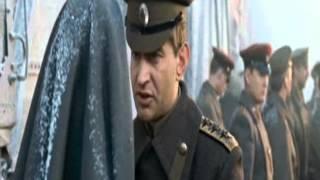 "Сплин ""Романс"" под фильм  ""Адмирал"""