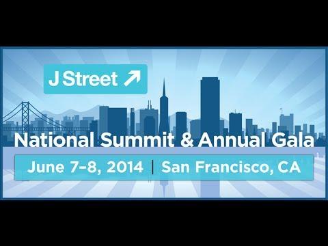 National Summit - Opening Night