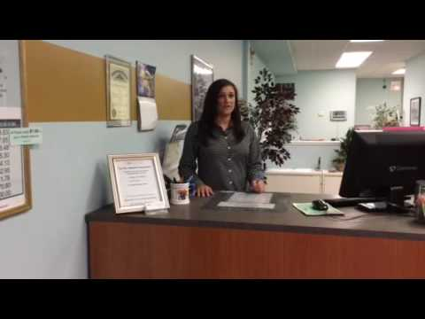 Plain green online payday loans picture 6
