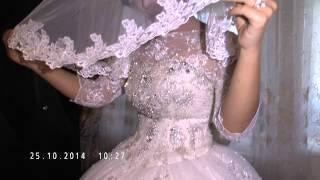 Love Узбекские свадьба