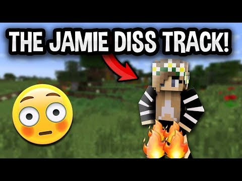 THE JAMIE DISS TRACK (ABSOLUTE FIRE) | Stream Highlights