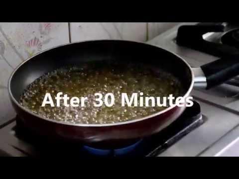 What Happen If You  Boil Appy Fizz ?
