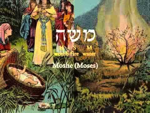Gnosis Secret Gate to Garden of Eden