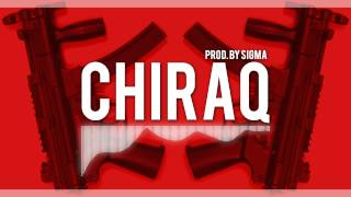 """Chiraq""-ChiefKeef/KingLouie Type Beat-[Prod. by Sigma] (Free Beat)"