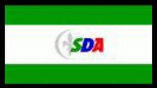 Esad Mulaomerovic - SDA