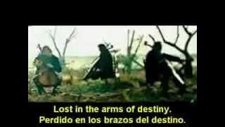 APOCALYPTICA   BITTERSWEET (Lyrics   Subs   English   Español).mp4