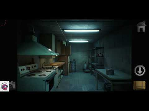 Meridian 157: Глава 1 - IOS / Android Gameplay Полное Прохождение (by NovaSoft Interactive)
