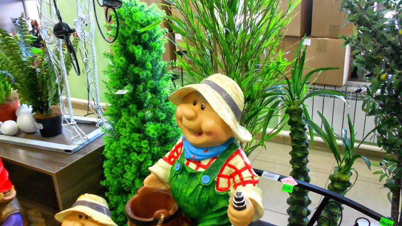 В нашем магазине вы найдете ✿ оригинальные цветочные композиции ✿ от лучших флористов ❤ цветомании. Тел:+7(812)244-00-44.
