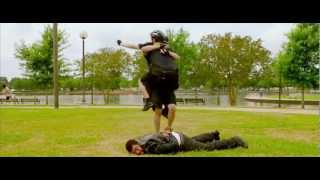 21 Jump Street (2012) - You Got The Right