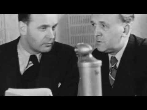Archivradio Die Geschichte