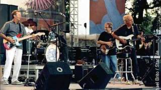 Eric Clapton- Milkcow Calf Blues- Crossroads Guitar Festival 2004