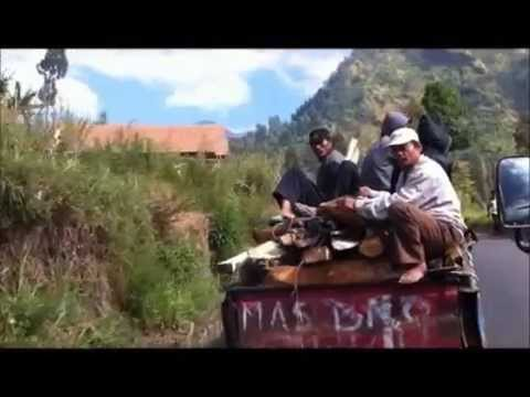 Mon film Indonésie 2014 FINAL   HD
