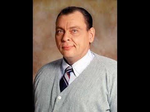 Larry Drake 1950-2016
