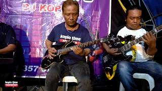 Orkes Mini Cek Sound