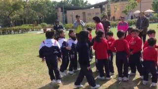 Publication Date: 2016-12-24 | Video Title: 佐敦谷公園,主愛小學