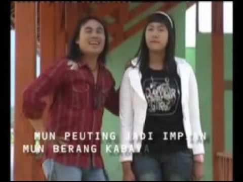 SURYA DILAGA - KEMBANG HAREPAN