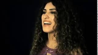 Yawman Toatibona - يوما تعاتبنا - Maro Hereira & Omar Hamdan