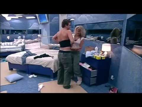 Big Brother Australia 2005 - Day 72 - Daily Show