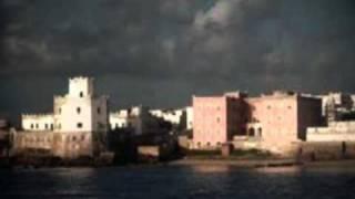 MOHAMED S. TUBEEC CIMIR JACEYL (QARAAMI)