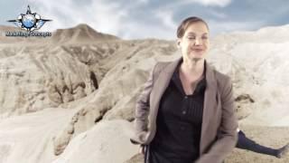 JLS Marketing Concepts Saber Fight Commercial