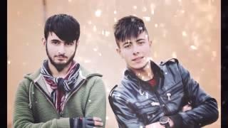 Murat can &Yanlız kral& Mc bela (Aynı sahne)  2017