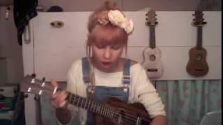 Download Grace VanderWaal -