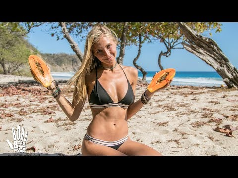 My Raw Vegan Diet ♥ What I Ate & Why It's Not For Me