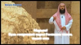 Истории о пророках (27 из 30): Марьям(Истории о пророках с шейхом Набилем аль-Авади. Скачать все видео сиры в высоком качестве можно здесь: http://musul..., 2012-10-21T23:03:58.000Z)