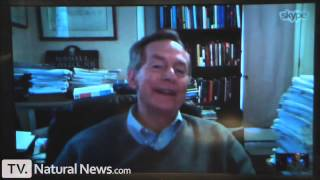 hpv does not cause cervical cancer alone the dangers of gardasil dr russell blaylock