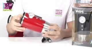 автокружка от прикуривателя, термокружка, автокружка с подогревом(, 2014-12-09T21:33:12.000Z)