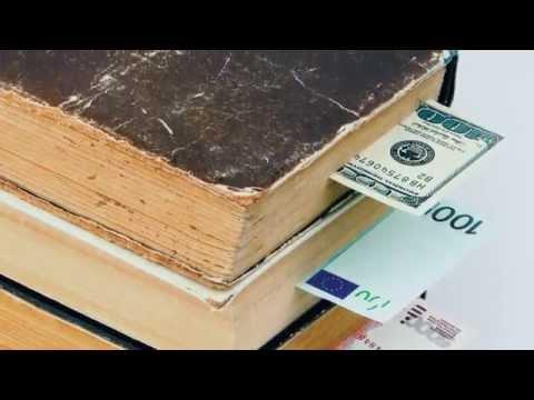 Каталог банков — Минфин