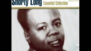 Shorty Long - Devil With The Blue Dress