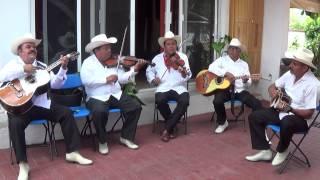 Secundino Rivera El Ruiseñor-  Toliman Poesia y decimal