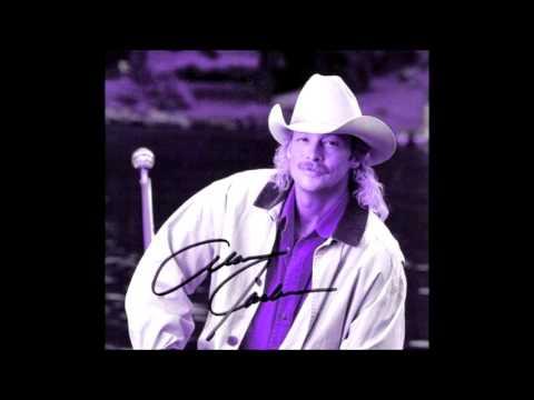 Alan Jackson - Country Boy (Chopped & Screwed)