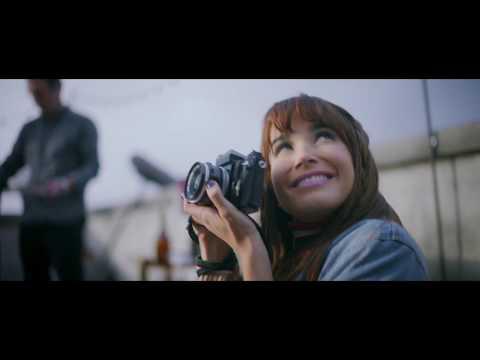 Doble - Trailer Oficial Perú