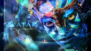 Avatar Main Theme