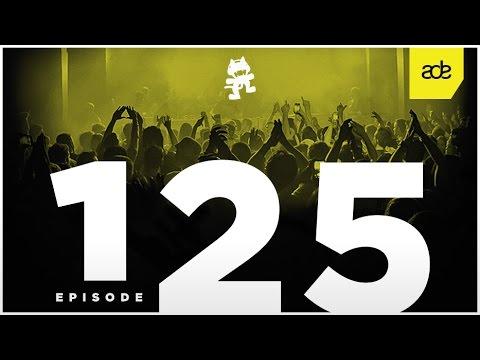 Monstercat Podcast Ep 125 Jauz's Road To ADE Mix