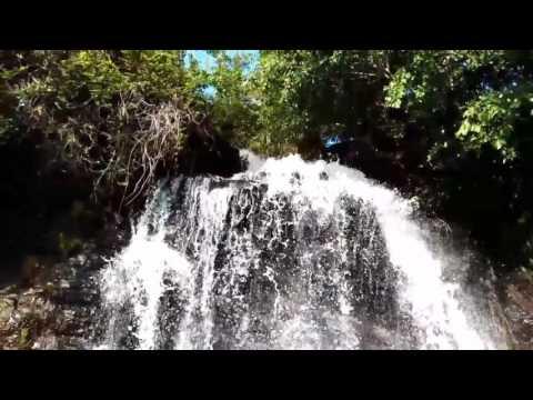 Agasthiyar falls Papanasam | Tamilnadu tourism | Flamingoz
