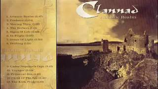 CLANNAD -Atlantic Realm