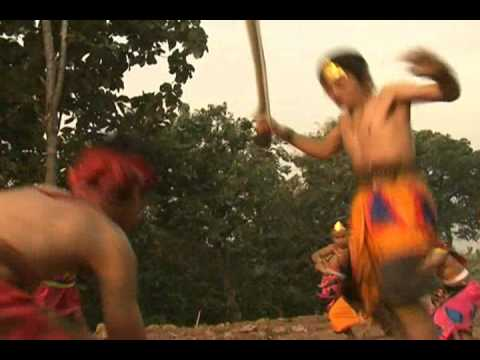 FILM: SUMPAH PALAPA (MAJAPAHIT)