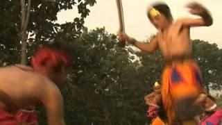 Download Video FILM: SUMPAH PALAPA (MAJAPAHIT) MP3 3GP MP4
