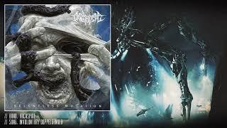 Technical Death Metal Compilation 2020 | Volume 1